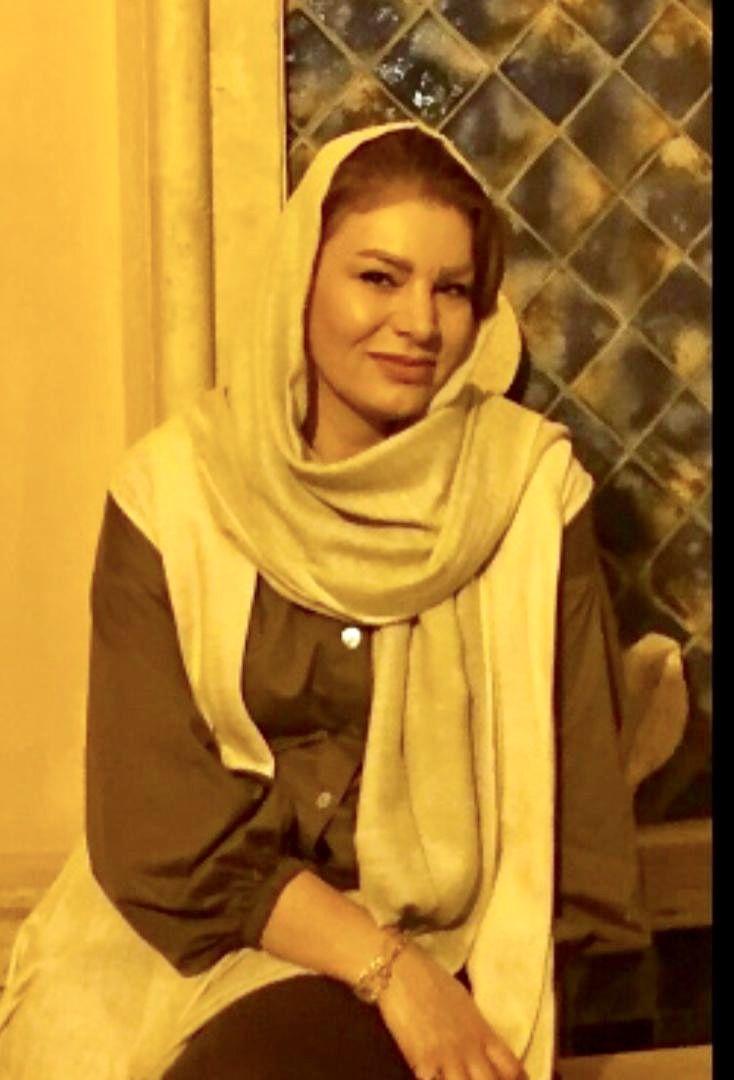 زهرا مومني تركي