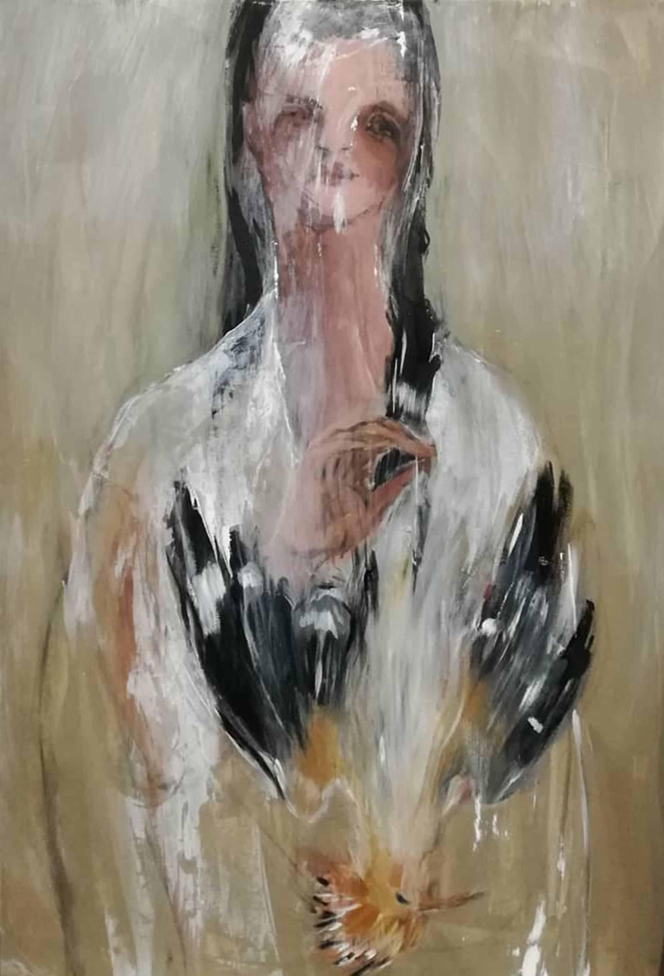 سوسن بهارستانی
